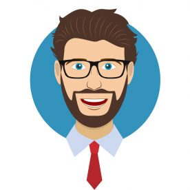 man-character-face-avatar-in-glasses-vector-17074986